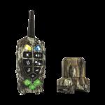beeper1